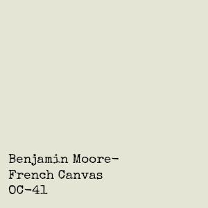 bm-french-canvas-2