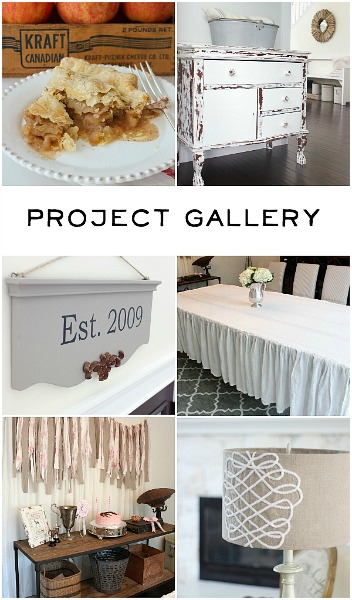 project-gallery-collage