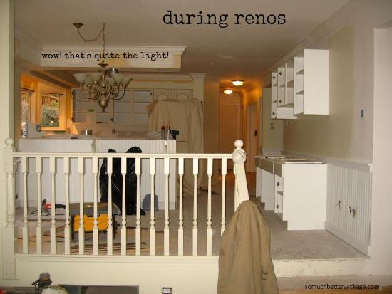 during-renos-2