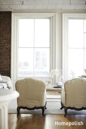 Interior designers www.somuchbetterwithage.com