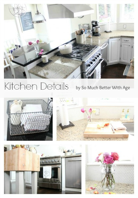 kitchen-collage-2