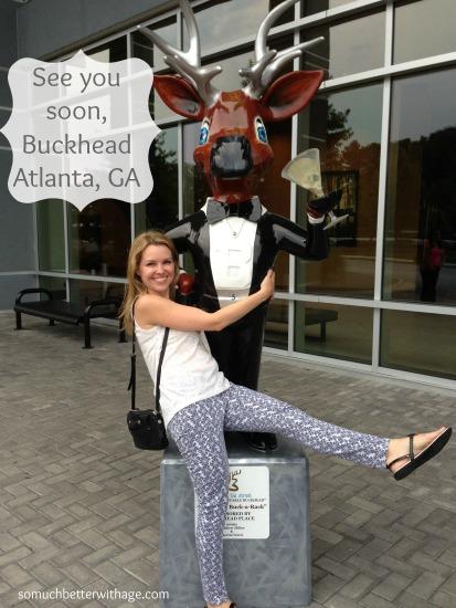 Jamie In Atlanta  www.somuchbetterwithage.com