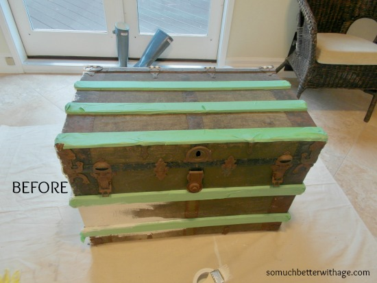 Before old trunk www.somuchbetterwithage.com