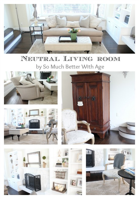 neutral-living-room