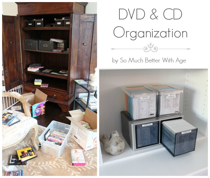 DVD organization www.somuchbetterwithage.com