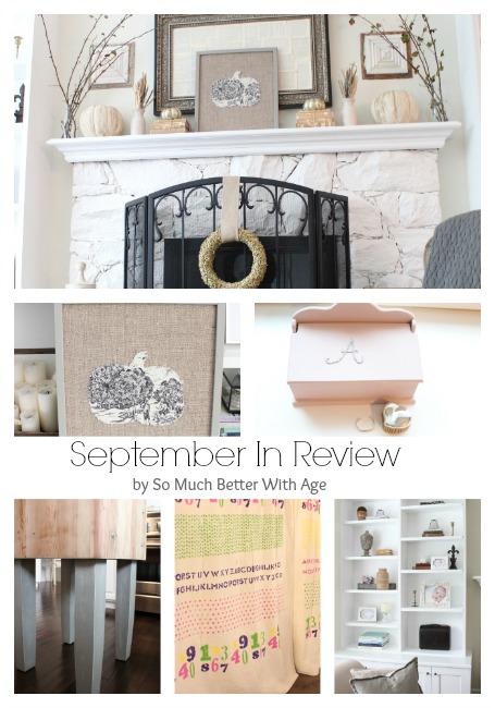September in review www.somuchbetterwithage.com