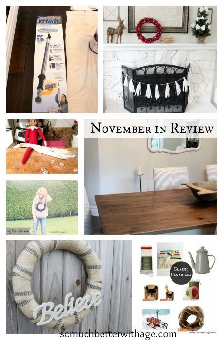 November in review www.somuchbetterwithage.com