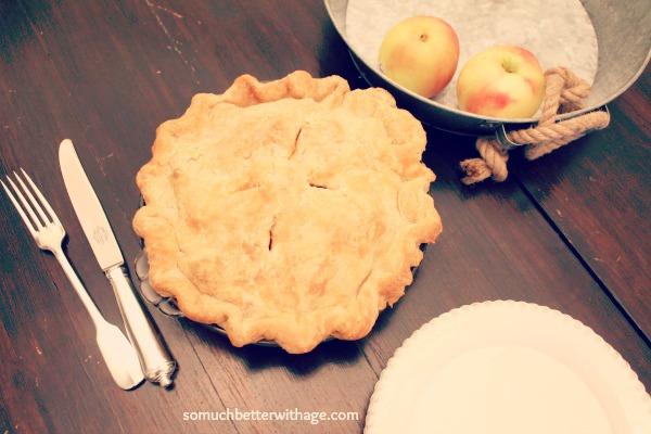 easy pastry recipe somuchbetterwithage.com