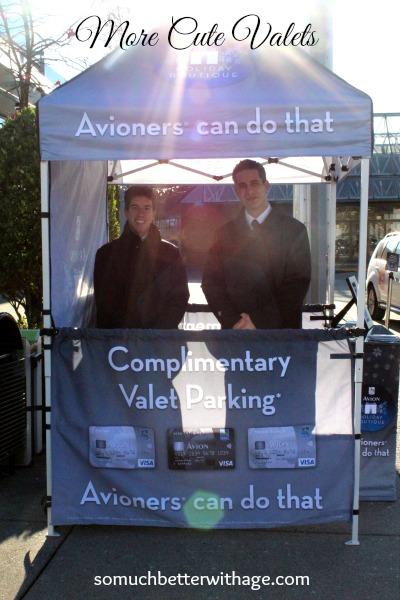 RBC Avion valet www.somuchbetterwithage.com