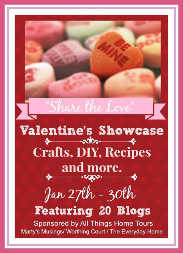 Valentine's Tour somuchbetterwithage.com