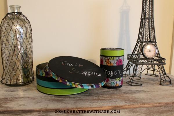 craft supplies tin somuchbetterwithage.com