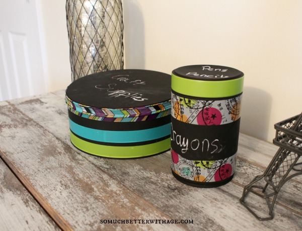 washi tape tins somuchbetterwithage.com
