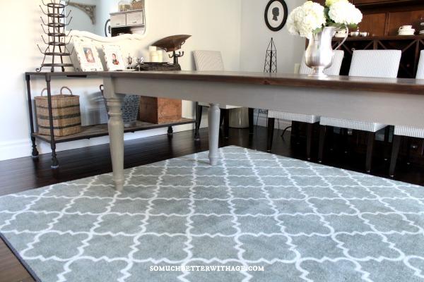 new mohawk rug somuchbetterwithage.com