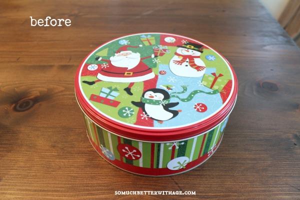 christmas tin somuchbetterwithage.com