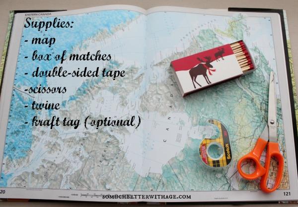 valentine craft supplies somuchbetterwithage.com