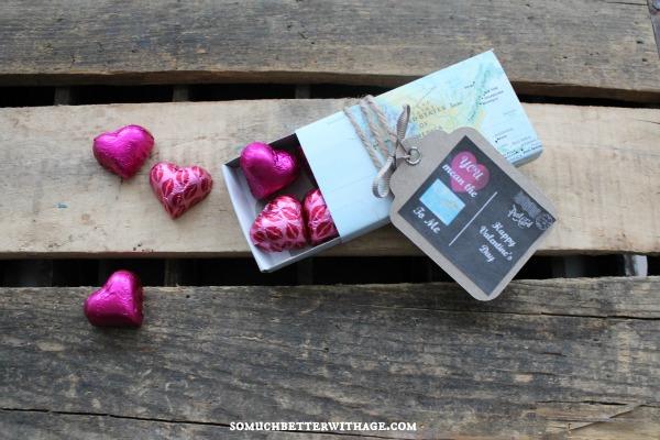 valentine's day craft somuchbetterwithage.com
