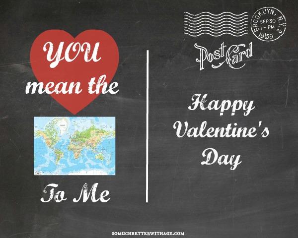 valentine day printable somuchbetterwithage.com
