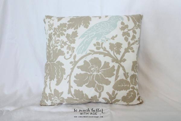 2nd-square-bird-pillow