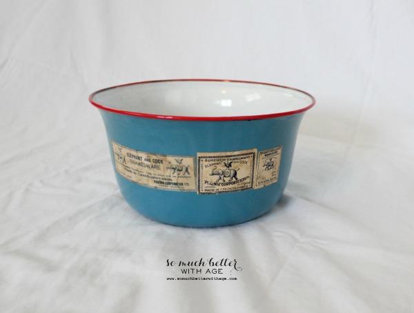 enamel-bowl2