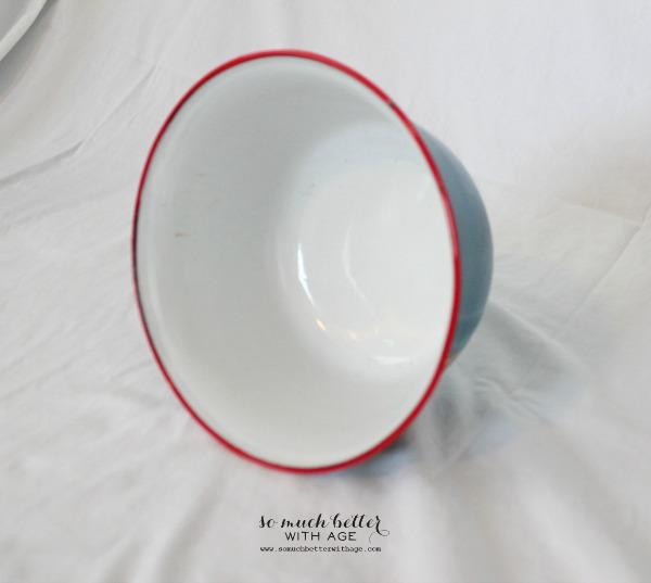 enamel-bowl3