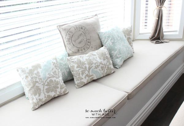 group-pillows