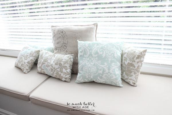 group-pillows2