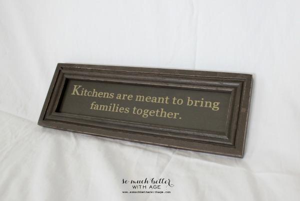 kitchen-sign