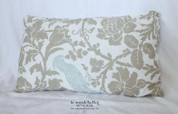 long-bird-pillow