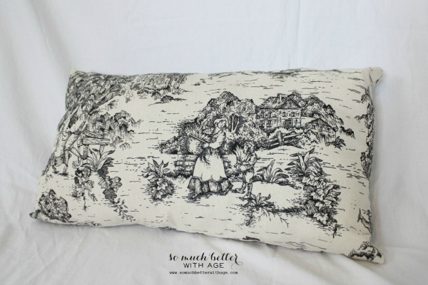 long-toile-pillow