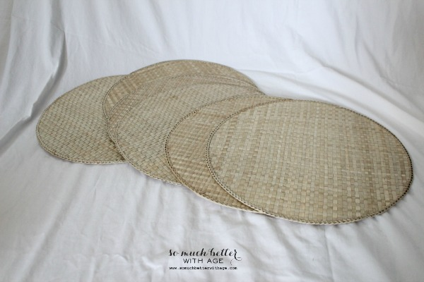 wicker-placemats2