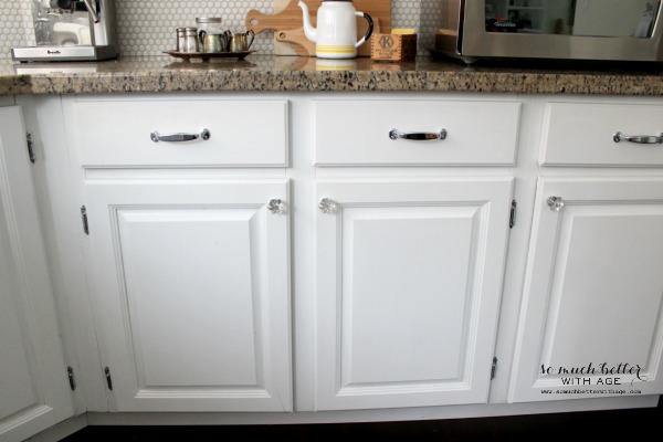 kitchen-handles