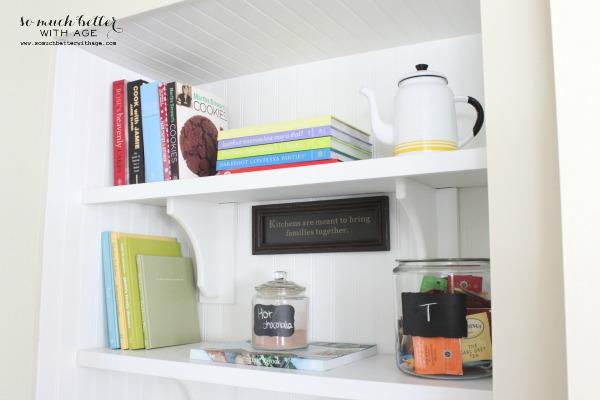 kitchen-shelf