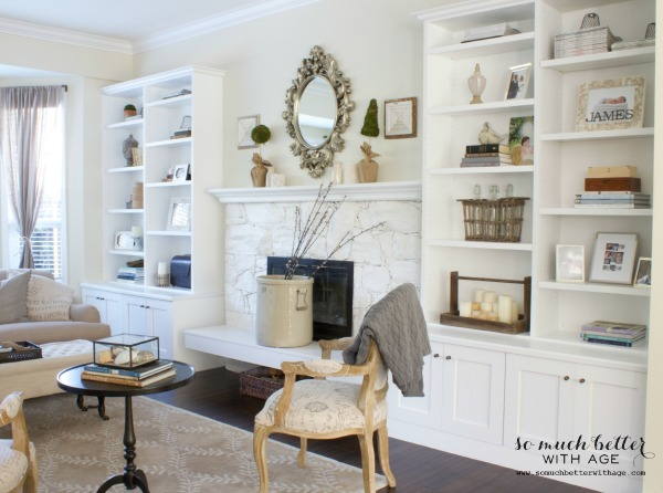 6 Top Bloggers Share Favorite Paint Colors So Much Better With Age