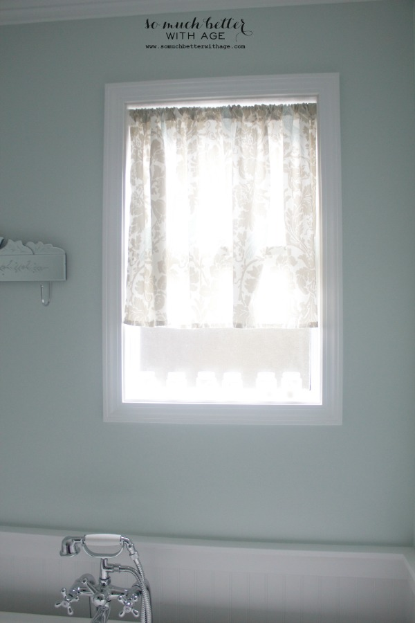 powder-room-curtains