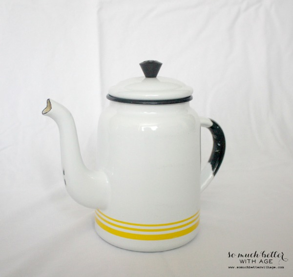 tea-kettle2