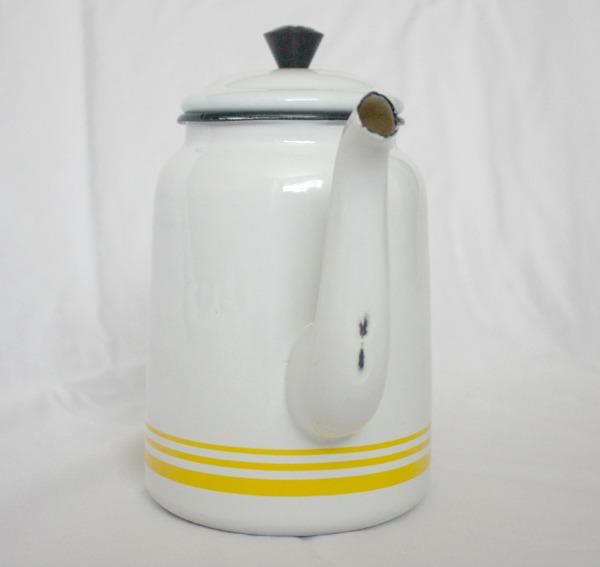 tea-kettle3