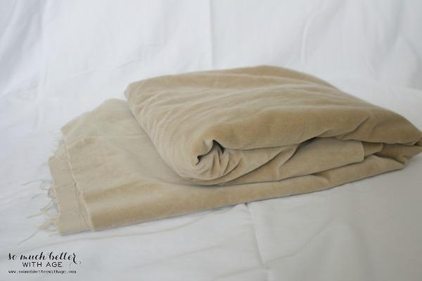 velvet-fabric