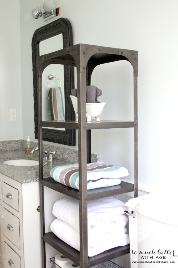 Bathroom Updates Giveaway With Decor Steals So Much