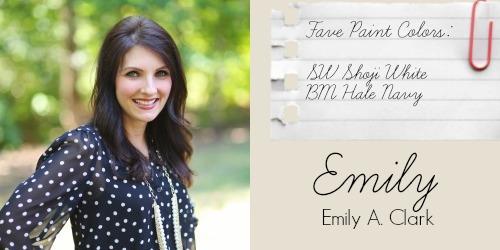 Emily- Emily A Clark- Favorite Paint Colors_2