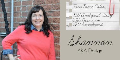 Shannon- AKA Design- Favorite Paint Colors_2