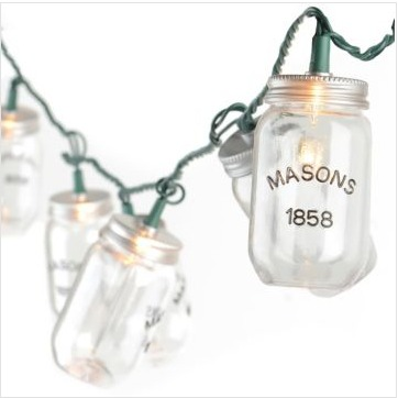 mason-lights