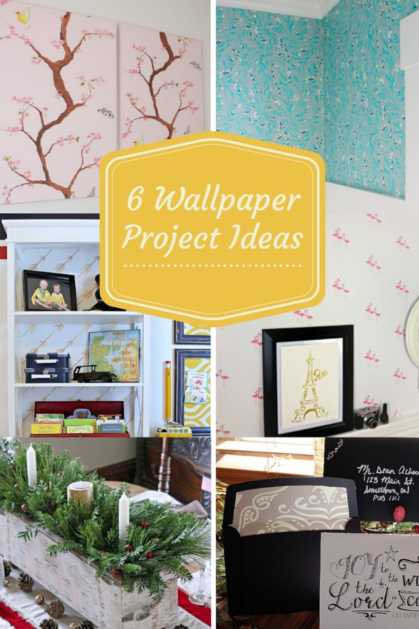 6-wallpaper-project-ideas