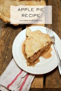 apple-pie-recipe-somuchbetterwithage