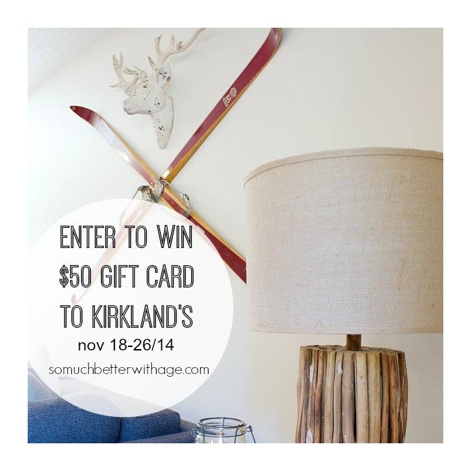 kirklands-rustic-twig-lamp-giveaway-IG