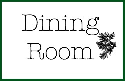 dining-room-graphic