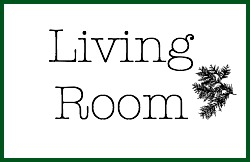 living-room-graphic