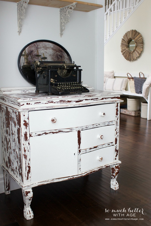 choppy-cowhide-dresser