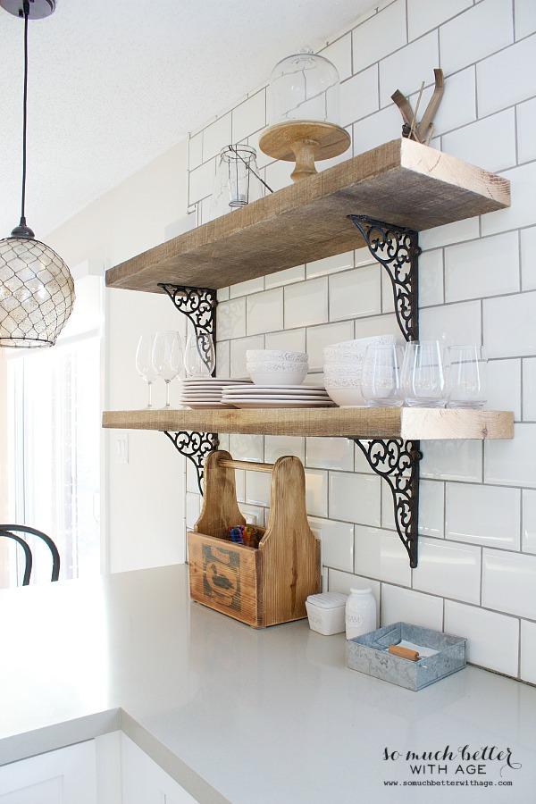 subway-tile-rustic-shelves