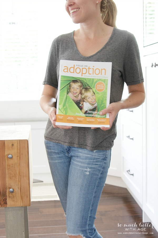Published in Focus on Adoption | somuchbetterwithage.com