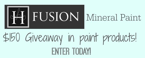 fusion-paint-giveaway
